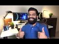 #12 Sunday Tech Masala #YouTubelive #SeeSomethingNew