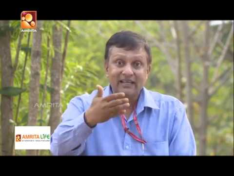 Ayurvedic treatments & Ayurvedic medicines | Jeevadhara | Episode 76