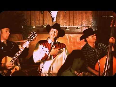 Hank Mann & Texas House Party-Hey Are you Lift'n-YouTube