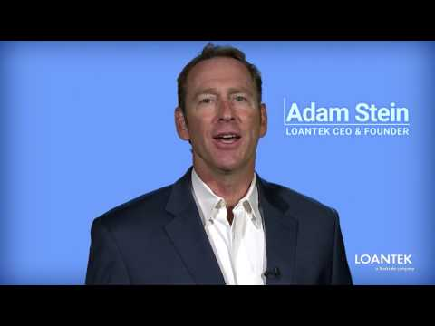 Mortgage CRM - Timing, Messaging, and Moving Your Client Forward