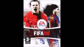 The Tellers - More (FIFA 08 clean version)