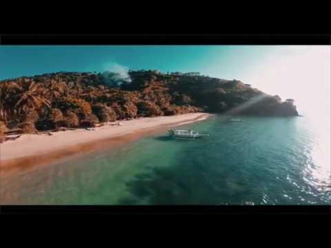 NCS 6 #DroneCrash HD