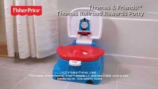 Thomas Potty