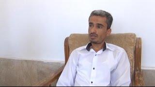 مدير مستوصف: داعش أوقف العمل بالمراكز الطبية في منبج