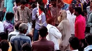 Churu Rajasthan Festival