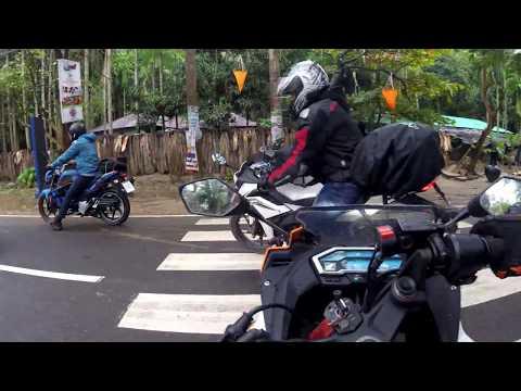 Cox bazar Marin Drive | Beautiful Marine Drive Bangladesh | Honda Cbr Repsol |Gsx -s | Go pro Hero 5