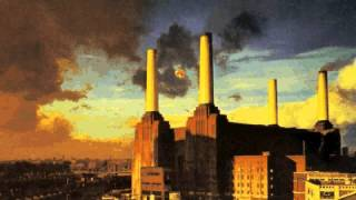 Pink Floyd - Pigs on the Wing Parts 1 & 2