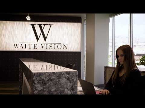 Waite Vision - Vision Correction Center in Utah