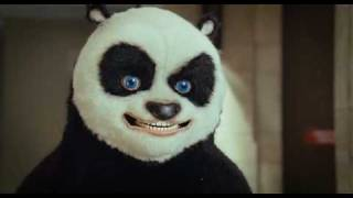 vuclip Disaster Movie - Kung-Fu Panda
