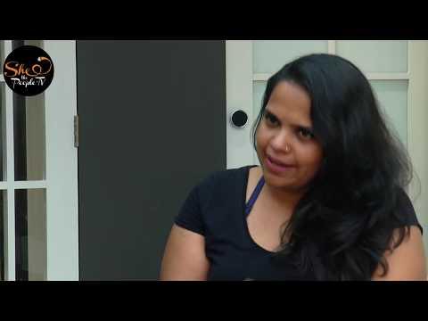 Sandhya Menon On Metoo | BOLD | SheThePeople.TV