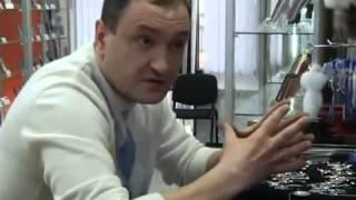 Реальные пацаны  Приколы  Кадры не вошедшие в сериал