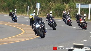 SUPERBIKE COMPILATION #5 - crazy biker - street racing - S1000rr - ZX10R - Motorcycles - Fast Bikes