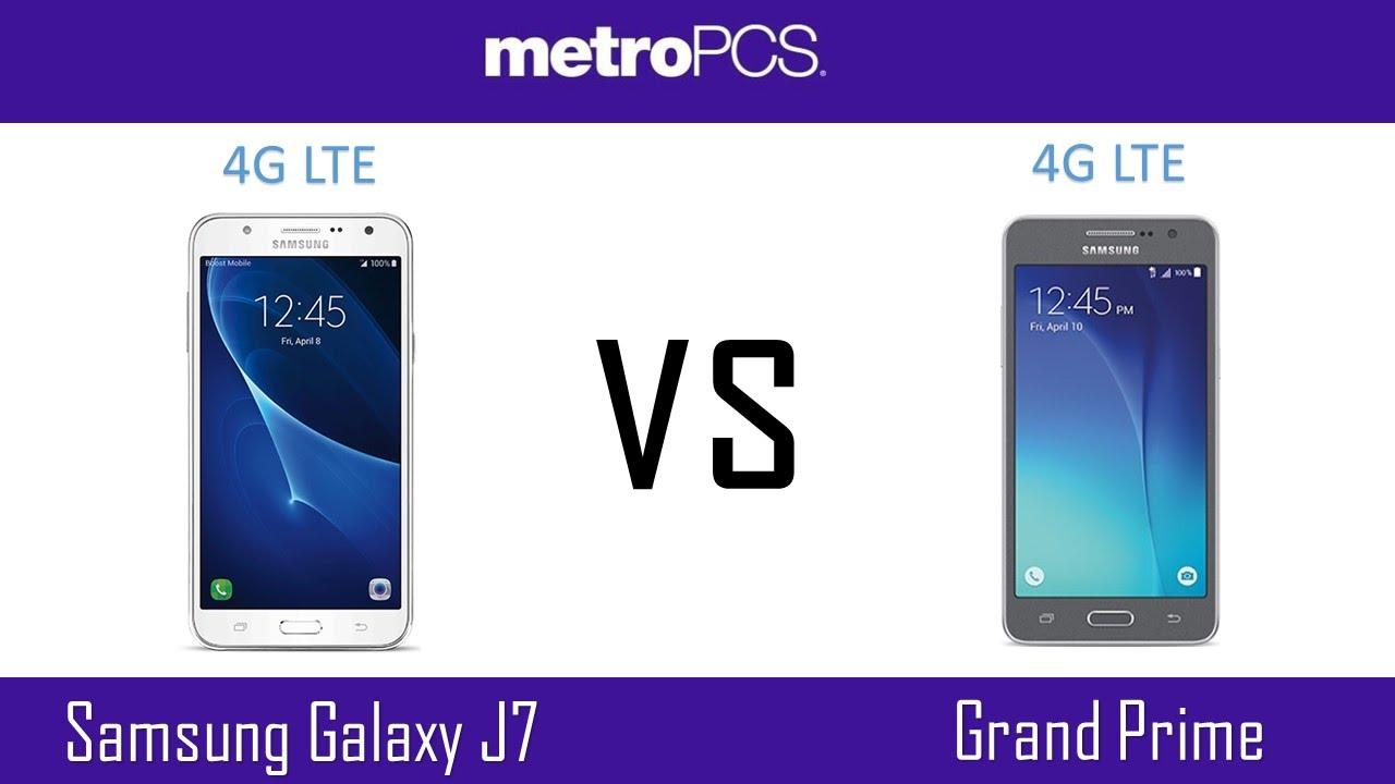 Samsung galaxy from metro pcs / Td car rental discount