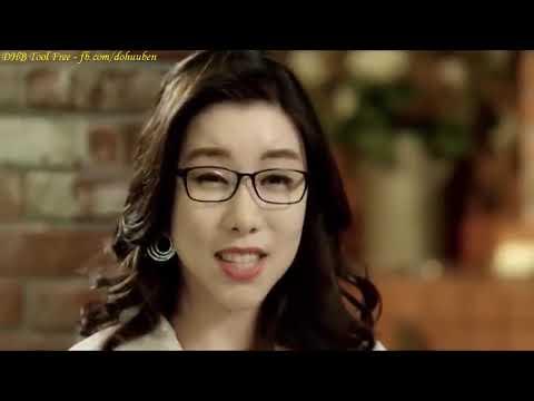 Film Semi Korean Terbaru 2019 Taste 2 1