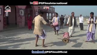 Baba Karikh Ke Janam - Prasang || Part 1 || Vayas Shambhu Raj and Group || PG Films||Mob. 9771767053