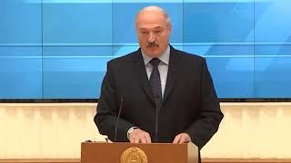 Выступление Лукашенко   Я повелся, начинаем майнить криптовалюту1