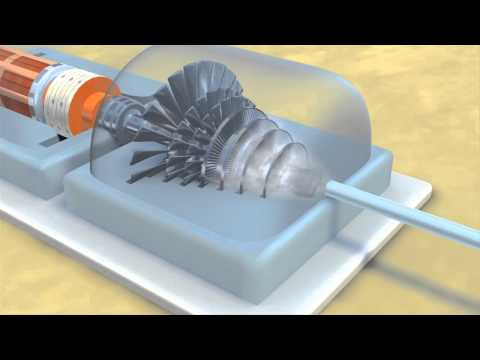 Energy 101: Geothermal Energy