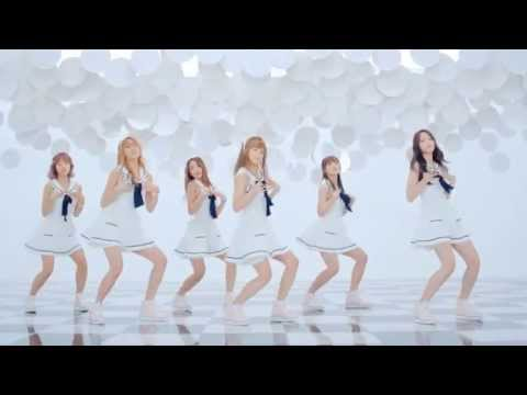 Apink 'NoNoNo' mirrored Dance MV