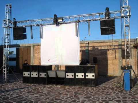 SONIDO COLOMBIA SAN LUIS POTOSI MEX DJ NETO KASANOVA thumbnail
