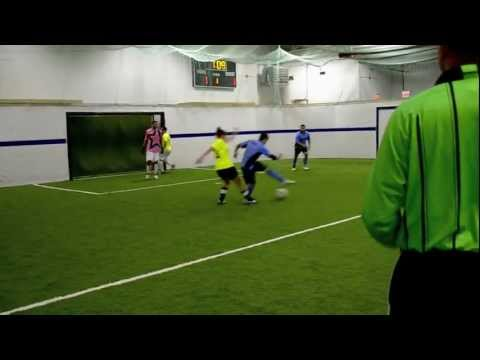 [ PTB VIDEO ][OFFICIAL] PRESENT: SOCCER TEAM FROM NEW BEDFORD MASS OF THE CHAMPIONSHIP GAME 2012