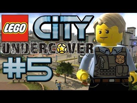 lego city undercover pc download deutsch