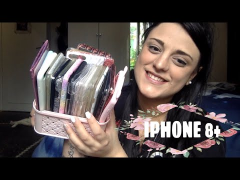 le mie cover per iphone 5 g