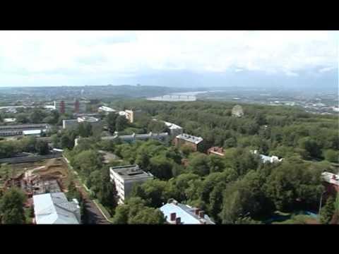 Армянская община в Нижнем Новгороде