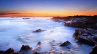 Sunset Seascape Photo Shoot