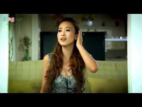 YouTube - [ MV ] Xa Nhau Thật Sao - Jenny Hải Yến.flv