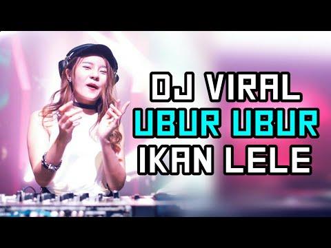 DJ TERBARU UBUR UBUR IKAN LELE ♬ LAGU DJ TIK TOK REMIX ORIGINAL 2019 PALING ENAK SEDUNIA