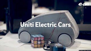 Uniti Electric Cars