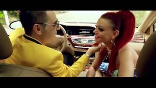 Susanu si Gigi de la Roma Gagica e jale VIDEOCLIP HD)