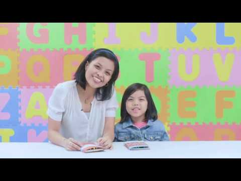 Craft Easy DIY Writing Kit with Nica