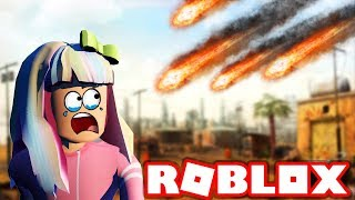 💗 DID WE survive? | ROBLOX