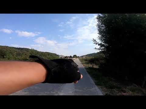 CPIS - Etapa 9 (Alternativa) - Parada de Aguiar (Vila Pouca de Aguiar) - Vidago (Chaves)