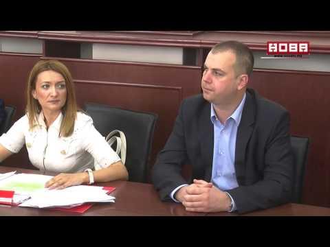 Функционери од ВМРО-ДПМНЕ во Апелација  21 07 2017