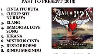 MAHADEWA 19 FULL ALBUM 2013