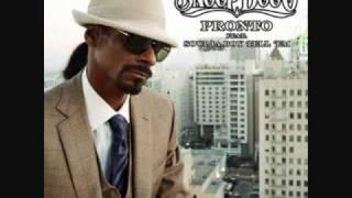 Pronto Snoop Dogg Ft Soulja Boy.mp3