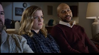 Curling and Mortgages Translated with Keegan-Michael Key | Rocket Mortgage by Quicken Loans