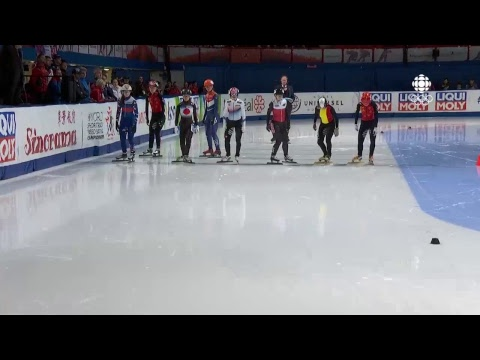 CDNparalympics-CH7 Live Stream
