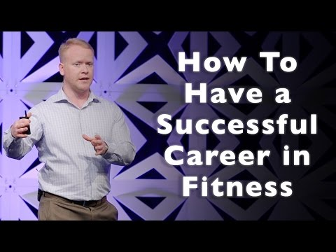 how-to-have-a-successful-career-in-fitness