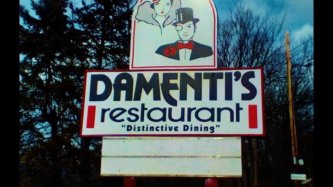 nike free 7 0 v3 damentis restaurant