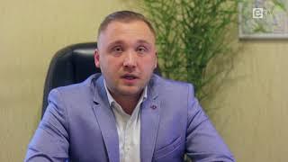 Можно ли расторгнуть брак, заключенный за пределами Казахстана? Спроси юриста #13