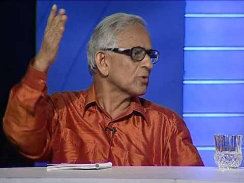 BBC Bangladesh Sanglap, Sylhet, 21-Sep-2013, Series III - Ep 41