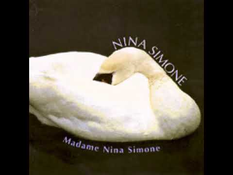 I Put A Spell On You by Nina Simone