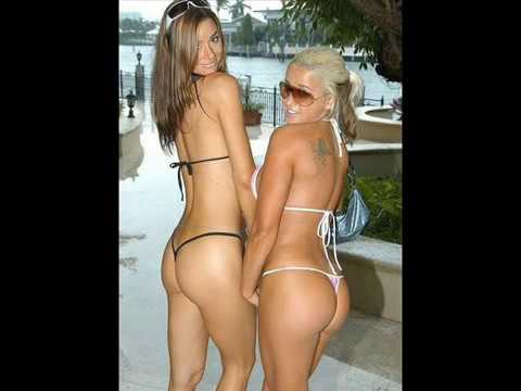 SEXY AMATUER GIRLS!!!(SELF-PICS&MORE)