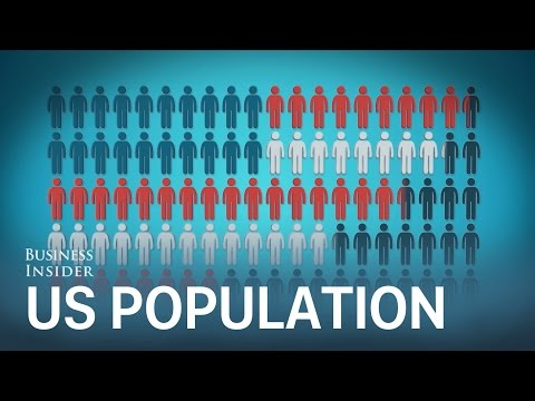 this-animation-puts-the-entire-us-population-into-perspective