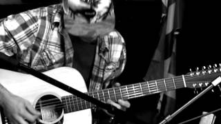Morning Fatty - Love Prevails (FREEstate Workshop Acoustic)