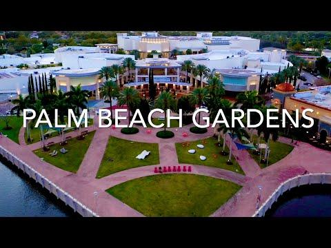 Downtown-Palm-Beach-Gardens-FL-is-a-paradise