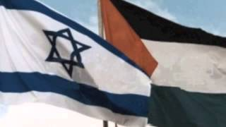 Sugel Michelén - Crisis en Medio Oriente: El Presente y el Futuro de Israel II